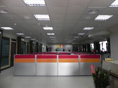 中華仲聯土地開發股份有限公司相關照片2