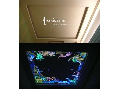 想像空間壁畫工作室(橋福土木包工業)相關照片5