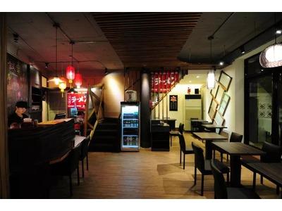 勝榮日式餐飲有限公司相關照片2
