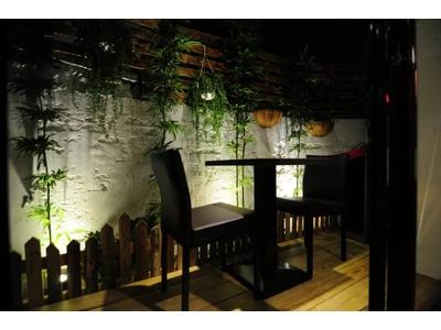勝榮日式餐飲有限公司相關照片6