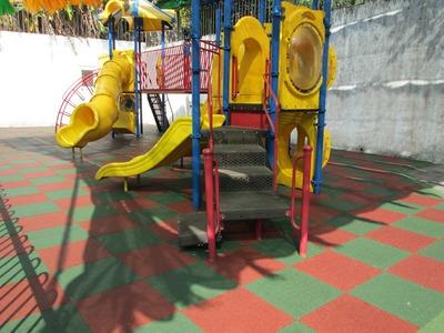臺北市私立柏齡幼兒園相關照片2