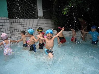 臺北市私立柏齡幼兒園相關照片3