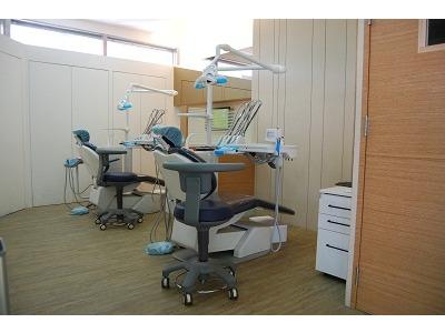 經典牙醫診所相關照片3