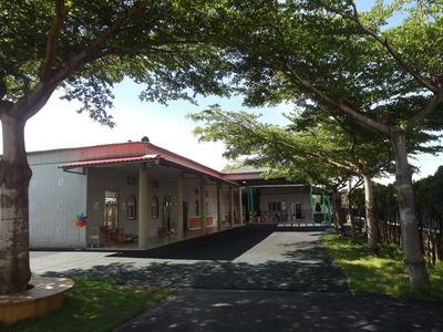 私立芝麻街大村幼兒園