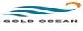 金洋能源科技有限公司