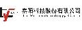 泰頤科技股份有限公司