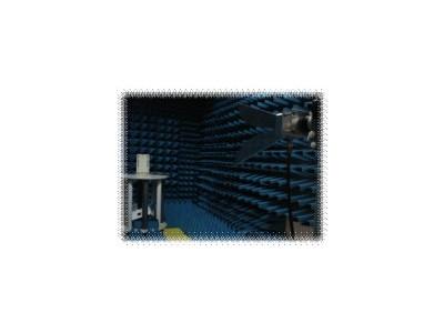 飛騰無線科技有限公司相關照片4