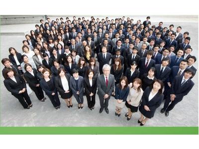 日昇房屋有限公司(日商公司台灣事務所)相關照片1