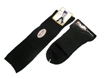 營北規定襪子