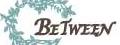 Between服飾(匡晶服飾行)
