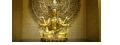 曼谷殿泰式養身會館