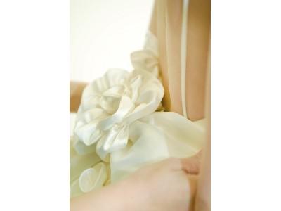 林薇時尚婚紗相關照片1