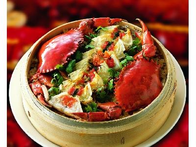 海霸王國際企業集團-海霸王餐廳股份有限公司相關照片2