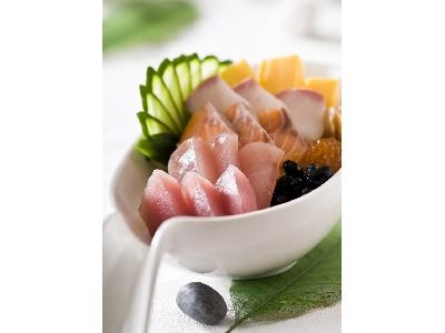 海霸王國際企業集團-海霸王餐廳股份有限公司相關照片4