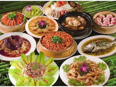 海霸王國際企業集團-海霸王餐廳股份有限公司相關照片5
