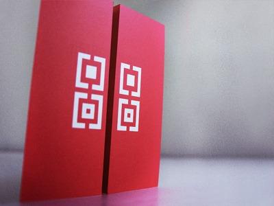 圖王數位影像有限公司相關照片4