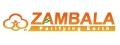臧巴拉佛教文物有限公司(Zambala Arts Co. Ltd.)