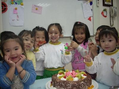 新北市私立康橋幼兒園相關照片8