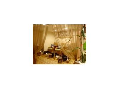 泰和村精緻SPA美容館(活力美妍館)相關照片4