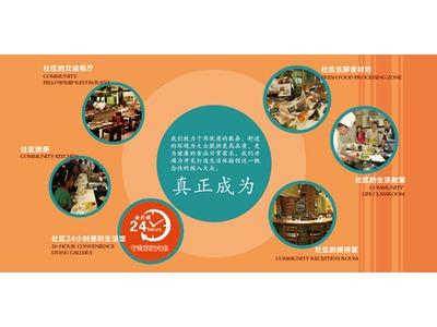 台灣精品超市有限公司相關照片4