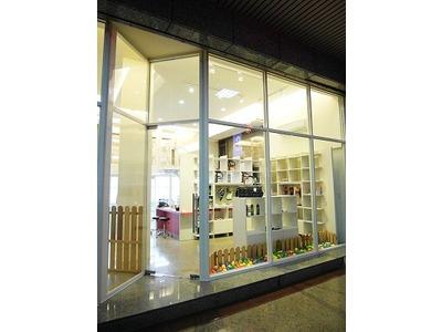 樂米時尚寵物沙龍SPA相關照片2