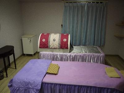地中海spa芳療養生會館相關照片3