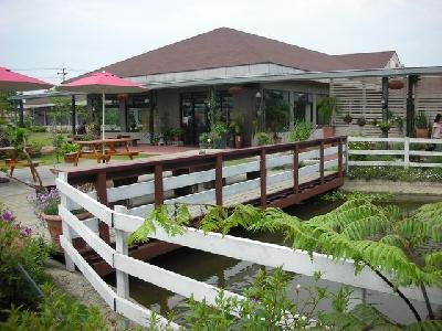 大溪保健植物園相關照片1