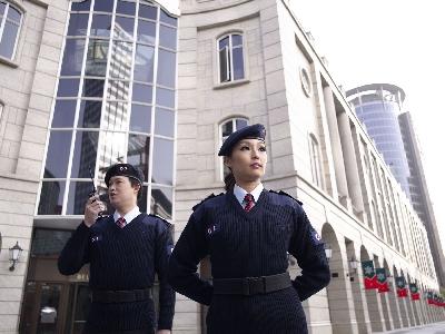 台灣士瑞克保全股份有限公司相關照片2