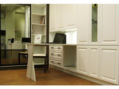 方寸室內裝修設計有限公司相關照片1