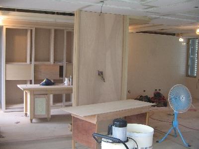 康薩室內裝修有限公司相關照片2