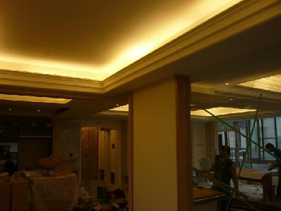 康薩室內裝修有限公司相關照片4