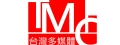 台灣多媒體傳播事業有限公司