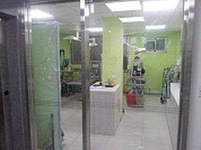 仁愛動物醫院相關照片4