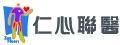 漢坤國際醫藥股份有限公司