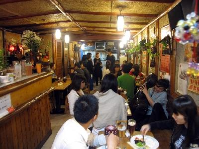 竺楓軒飲食店(三姐的店)相關照片2