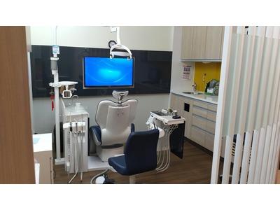 董牙醫診所相關照片2
