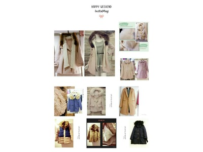PRINCE日韓服飾相關照片3