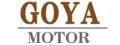 固亞汽車製造股份有限公司