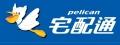 台灣宅配通股份有限公司