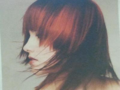 髮兒時尚沙龍相關照片4