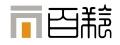 百羚廣告設計工程有限公司