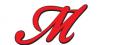 遠菱機電工程有限公司