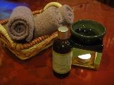 溫莎堡國際美容spa舒活會館相關照片1