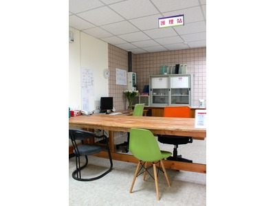 屏東縣私立田園老人長期照顧中心相關照片5
