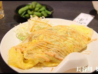 川本日式料理店相關照片3
