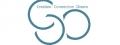 創聯生醫國際股份有限公司(EuniceSPA)