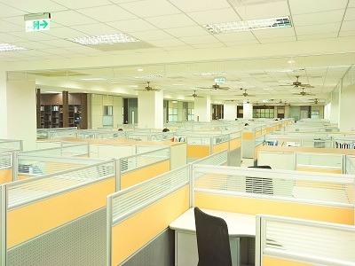 e化辦公室