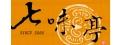 七味亭日式豬排定食-大雅店