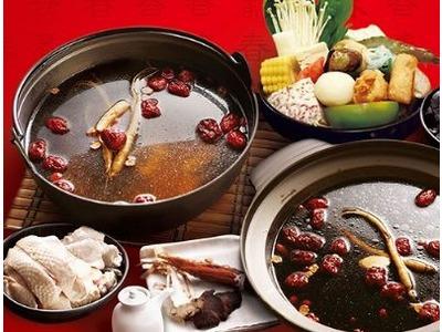 大公雞專業烤雞燉雞蒸雞(大呼奇鷄食品有限公司)相關照片2