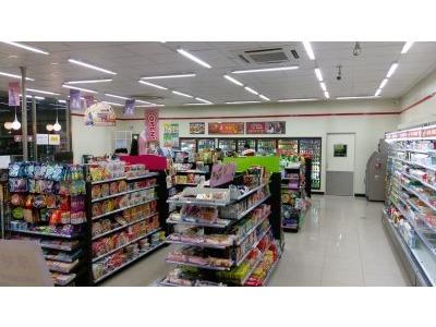 統一超商興達港加盟店(禾達商行)相關照片3